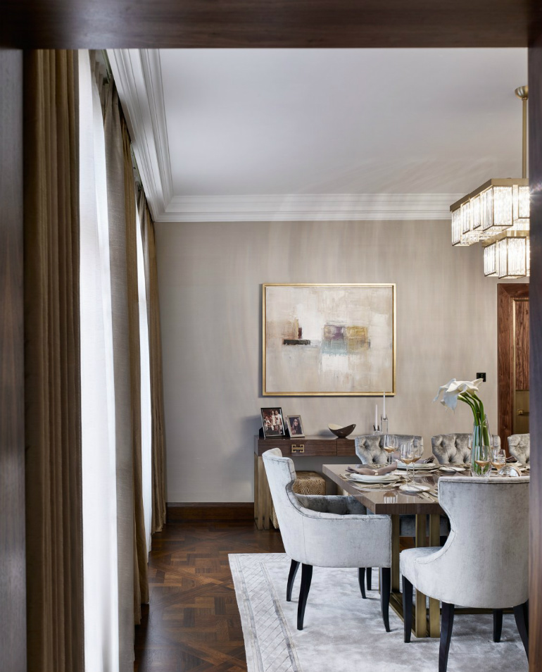 7 Dazzling Dining Room Ideas To Steal From Elicyon dining room ideas 7 Dazzling Dining Room Ideas To Steal From Elicyon thumb 312 default project portrait