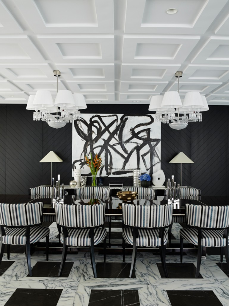 7 Striking Dining Room Decor Ideas To Steal From Greg Natale Greg Natale 7 Striking Dining Room Design Ideas To Steal From Greg Natale 7 Striking Dining Room Design Ideas To Steal From Greg Natale 7