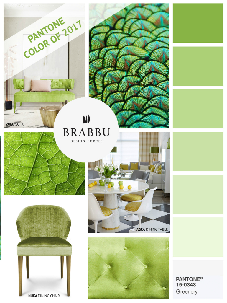 How To Create A Dining Room Design With Pantone' Spring Color Trends dining room design How To Create A Dining Room Design With Pantone' Spring Color Trends How To Create A Dining Room Design With Pantone    Spring Color Trends 1