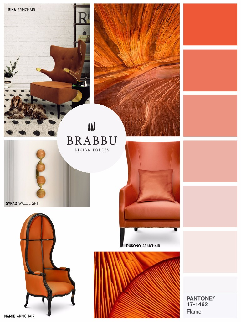 How To Create A Dining Room Decor With Pantone' Spring Color Trends dining room design How To Create A Dining Room Design With Pantone' Spring Color Trends How To Create A Dining Room Design With Pantone    Spring Color Trends 2