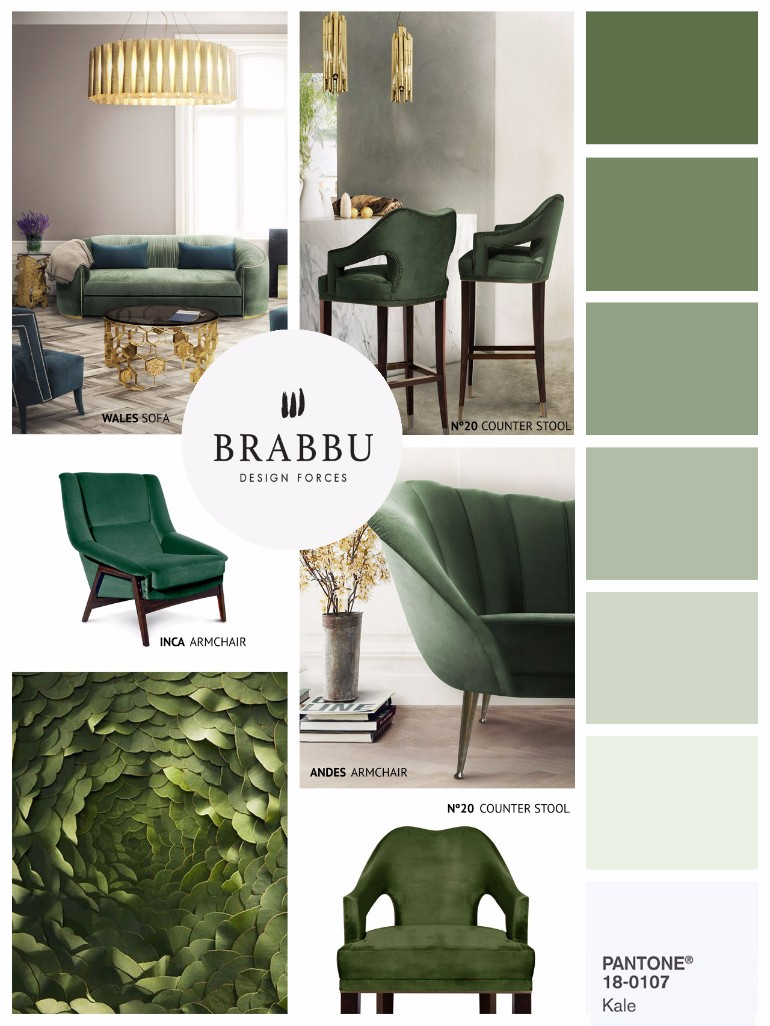 How To Create A Dining Room Decor With Pantone' Spring Color Trends dining room design How To Create A Dining Room Design With Pantone' Spring Color Trends How To Create A Dining Room Design With Pantone    Spring Color Trends 4