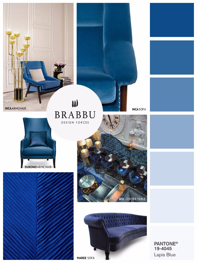 How To Create A Dining Room Design With Pantone' Spring Color Trends dining room design How To Create A Dining Room Design With Pantone' Spring Color Trends How To Create A Dining Room Design With Pantone    Spring Color Trends 5