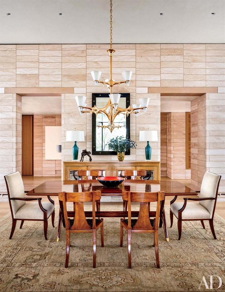 How To Decorate A Dining Room Like An AD100 Interior Designer dining room set How To Decorate A Dining Room Set Like An AD100 Interior Designer How To Decorate A Dining Room Set Like An AD100 Interior Designer 9