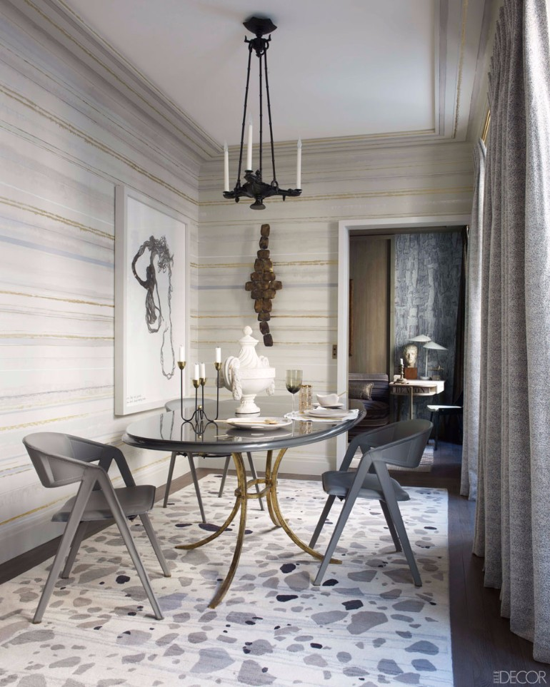 10 Reasons Why You Need A Patterned Rug In Your Dining Room Decor Dining Room Decor 10 Reasons Why You Need A Patterned Rug In Your Dining Room Decor Reasons Why You Need A Patterned Rug In Your Dining Room Decor 4
