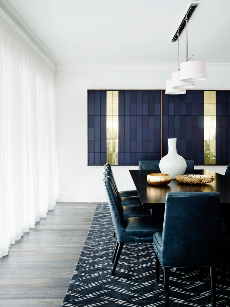 10 Reasons Why You Need A Patterned Rug In Your Dining Room Decor Dining Room Decor 10 Reasons Why You Need A Patterned Rug In Your Dining Room Decor Reasons Why You Need A Patterned Rug In Your Dining Room Decor 8
