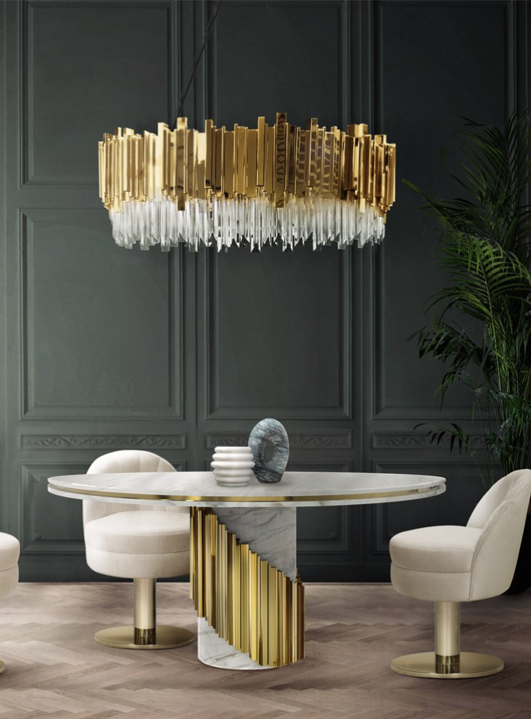 10 Spectacular Dining Room Ideas That Will Blow Your Mind dining room ideas 10 Spectacular Dining Room Ideas That Will Blow Your Mind 10 Spectacular Dining Room Ideas That Will Blow Your Mind 10