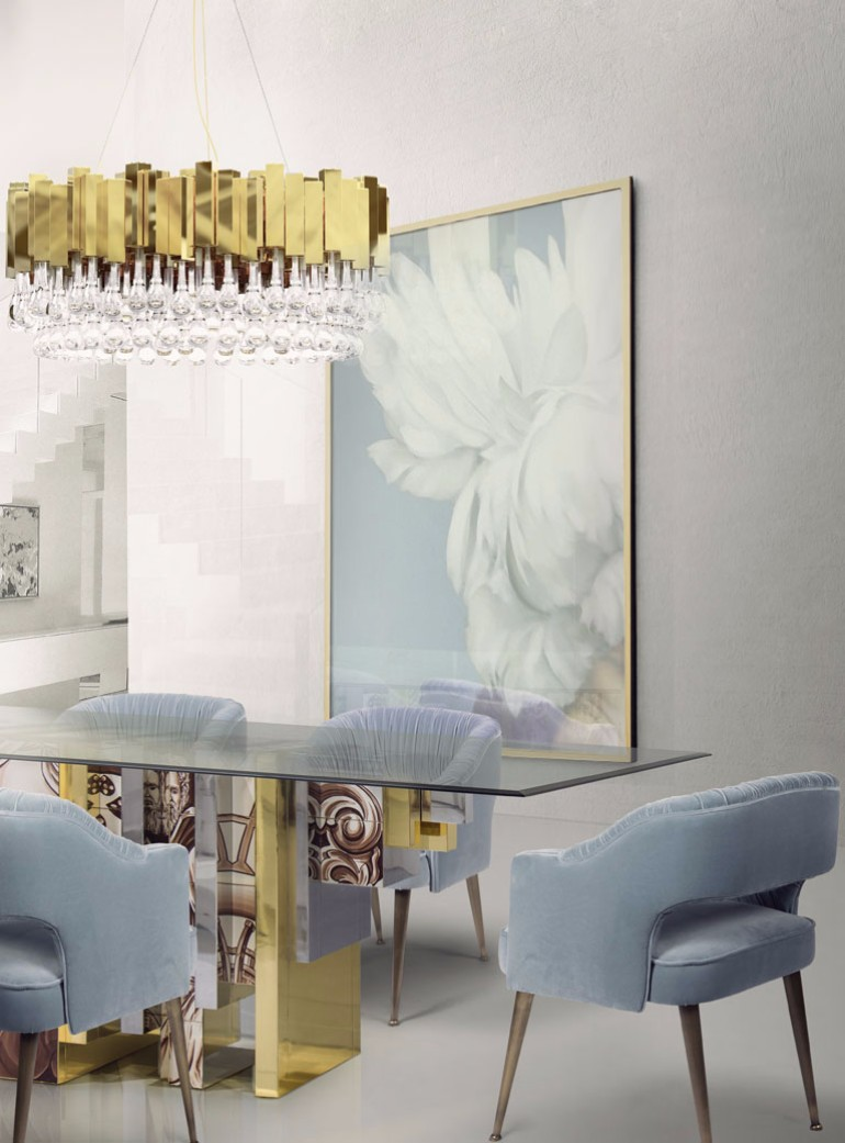 10 Spectacular Dining Room Ideas That Will Blow Your Mind dining room ideas 10 Spectacular Dining Room Ideas That Will Blow Your Mind 10 Spectacular Dining Room Ideas That Will Blow Your Mind 2