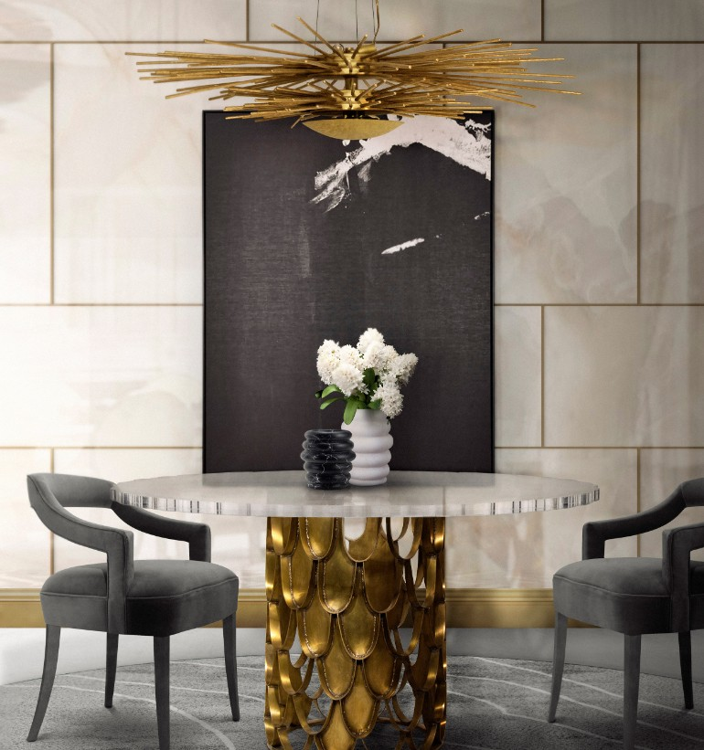 10 Spectacular Dining Room Ideas That Will Blow Your Mind dining room ideas 10 Spectacular Dining Room Ideas That Will Blow Your Mind 10 Spectacular Dining Room Ideas That Will Blow Your Mind 3