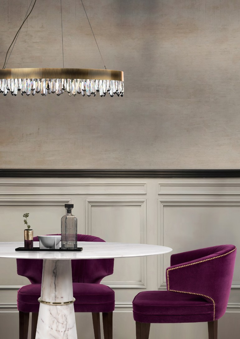 10 Spectacular Dining Room Ideas That Will Blow Your Mind dining room ideas 10 Spectacular Dining Room Ideas That Will Blow Your Mind 10 Spectacular Dining Room Ideas That Will Blow Your Mind 5