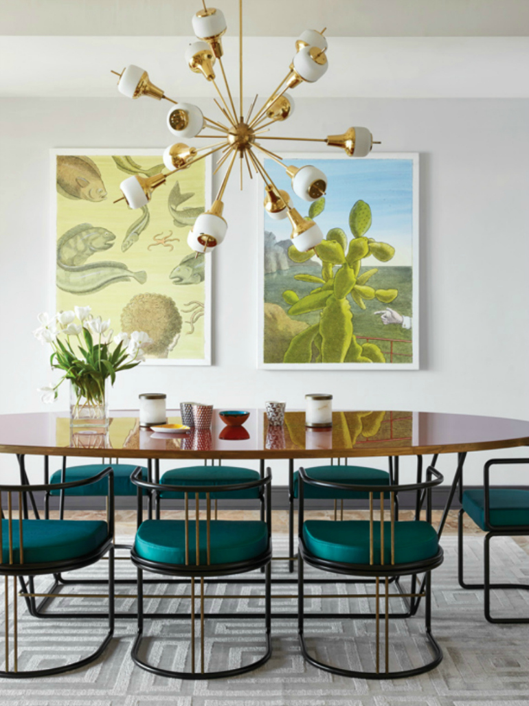 7 Must-Have Dining Room Chairs For The Next Season 5 dining room chairs 7 Must-Have Dining Room Chairs For The Next Season 7 Must Have Dining Room Chairs For The Next Season 5 1