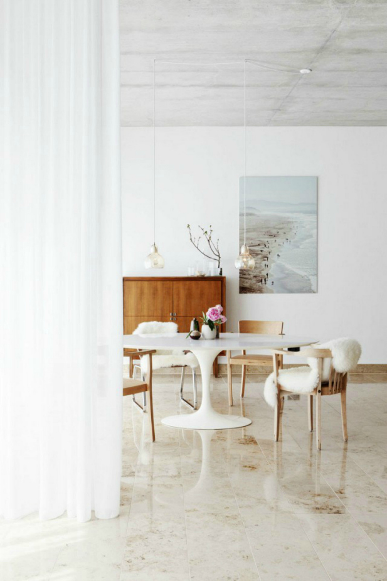 7 Must Have Dining Room Chairs For The Next Season6 dining room chairs 7 Must-Have Dining Room Chairs For The Next Season 7 Must Have Dining Room Chairs For The Next Season6 1