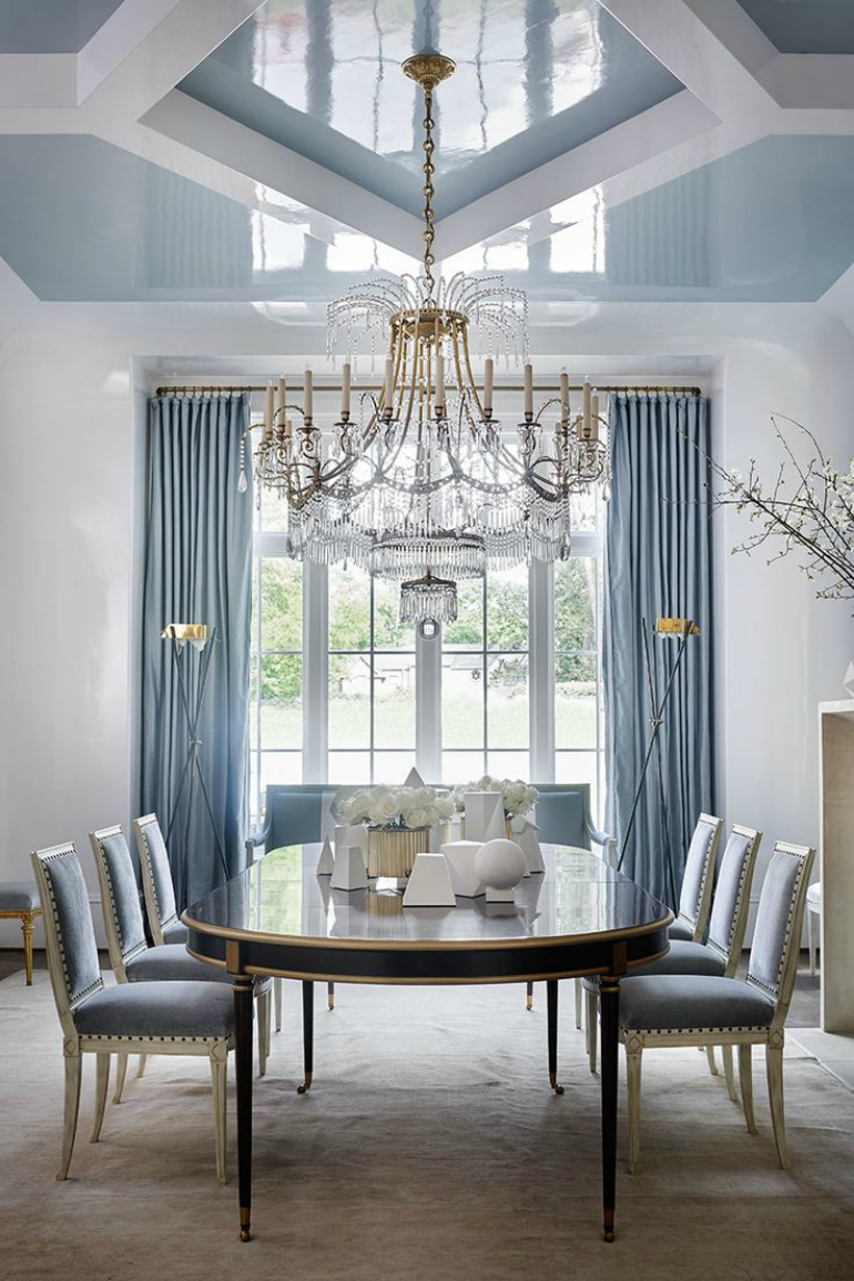 7 Incredible Must-Have Dining Room Chairs For The Summer 1 dining room chairs 7 Incredible Must-Have Dining Room Chairs For The Summer 7 Incredible Must Have Dining Room Chairs For The Summer 1