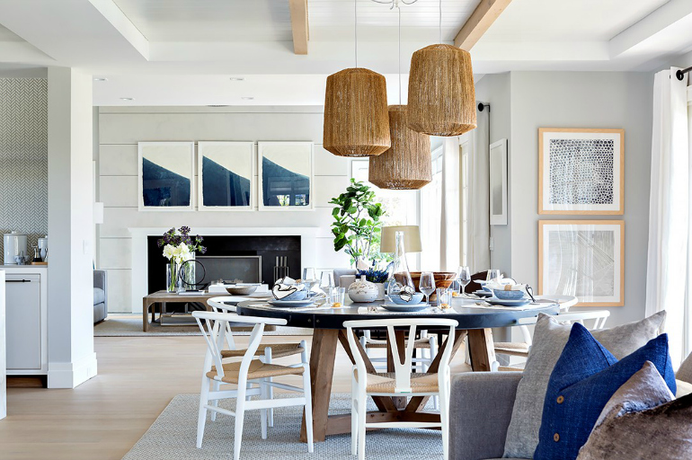 7 Incredible Must-Have Dining Room Chairs For The Summer 2 dining room chairs 7 Incredible Must-Have Dining Room Chairs For The Summer 7 Incredible Must Have Dining Room Chairs For The Summer 2