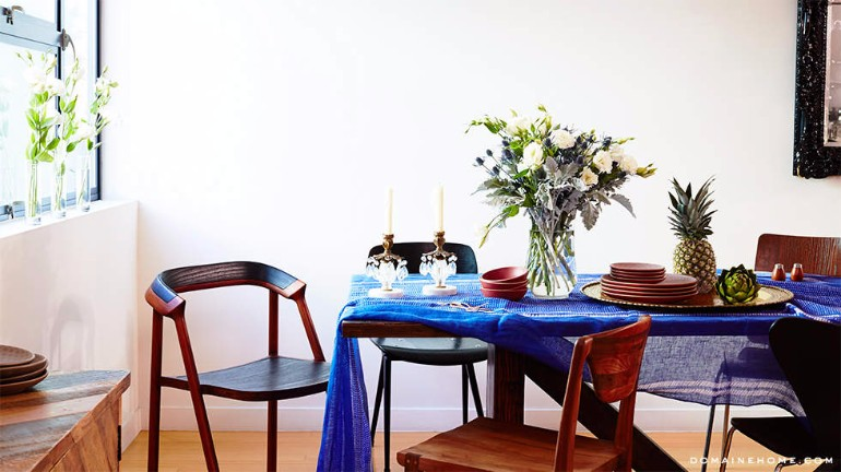 10 Celebrity Dining Room Ideas For You To Inspire 10 dining room ideas 10 Celebrity Dining Room Ideas For You To Inspire 10 Celebrity Dining Room Ideas For You To Inspire 10