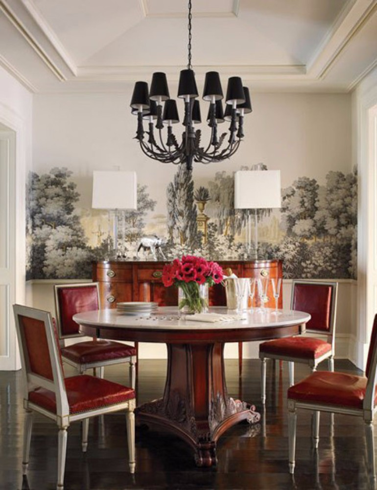 10 Celebrity Dining Room Ideas For You To Inspire 2 dining room ideas 10 Celebrity Dining Room Ideas For You To Inspire 10 Celebrity Dining Room Ideas For You To Inspire 2