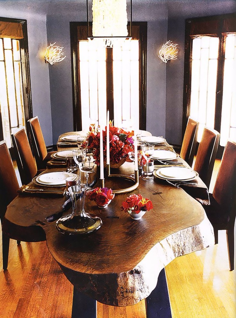 10 Celebrity Dining Room Ideas For You To Inspire 5 dining room ideas 10 Celebrity Dining Room Ideas For You To Inspire 10 Celebrity Dining Room Ideas For You To Inspire 5