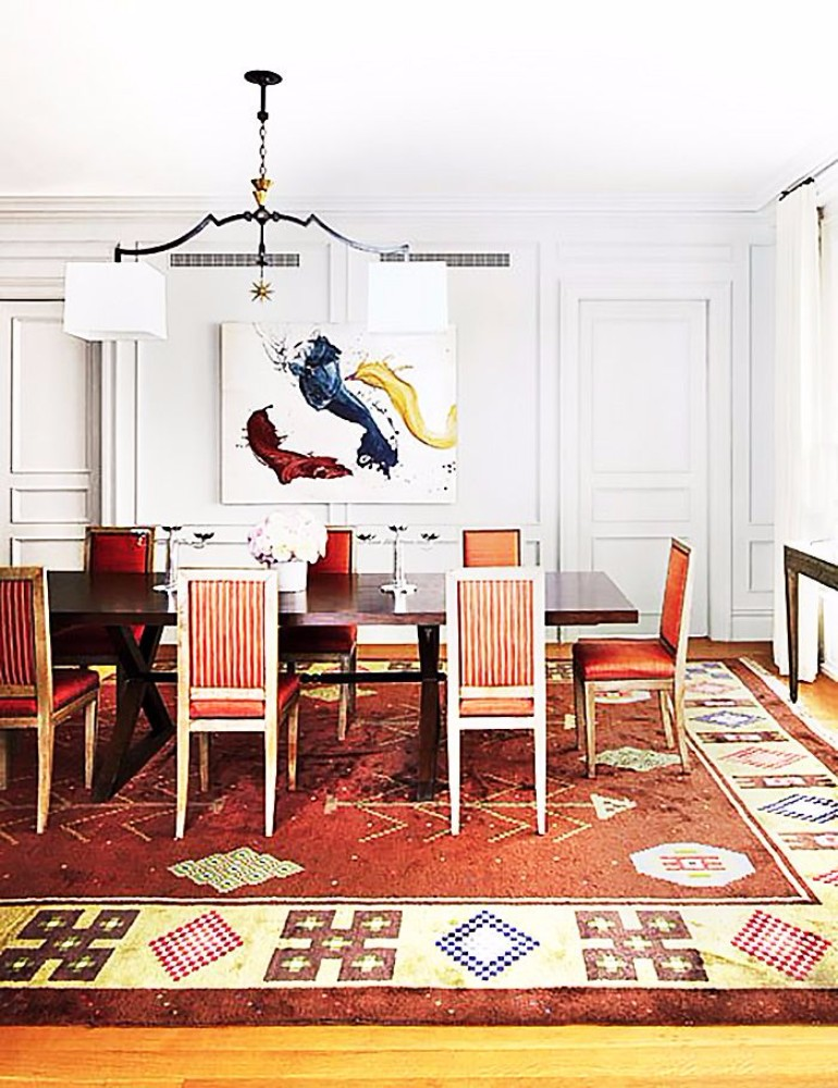 10 Celebrity Dining Room Ideas For You To Inspire 6 dining room ideas 10 Celebrity Dining Room Ideas For You To Inspire 10 Celebrity Dining Room Ideas For You To Inspire 6
