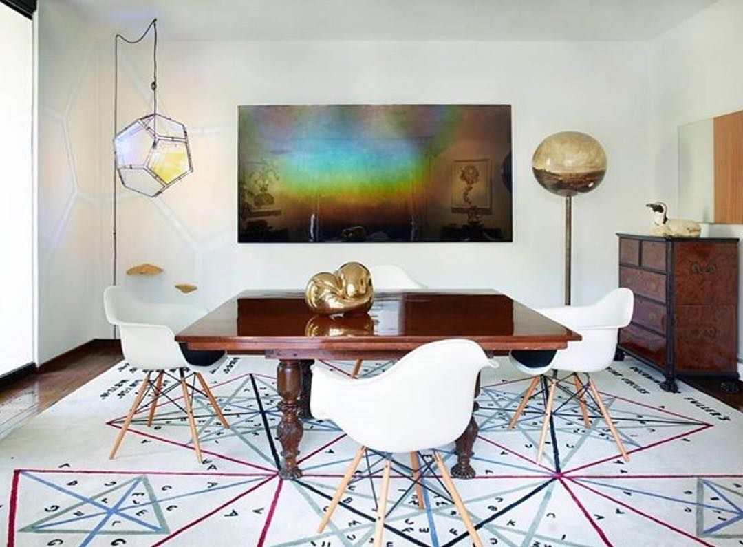 10 Dining Room Ideas to Inspire Yourself by Elle Décor 10 Dining Room Ideas 10 Dining Room Ideas to Inspire Yourself by Elle Décor 10 Dining Room Ideas to Inspire Yourself by Elle D  cor 10
