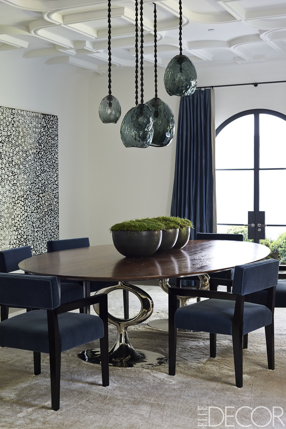 10 Dining Room Ideas to Inspire Yourself by Elle Décor 8 Dining Room Ideas 10 Dining Room Ideas to Inspire Yourself by Elle Décor 10 Dining Room Ideas to Inspire Yourself by Elle D  cor 8