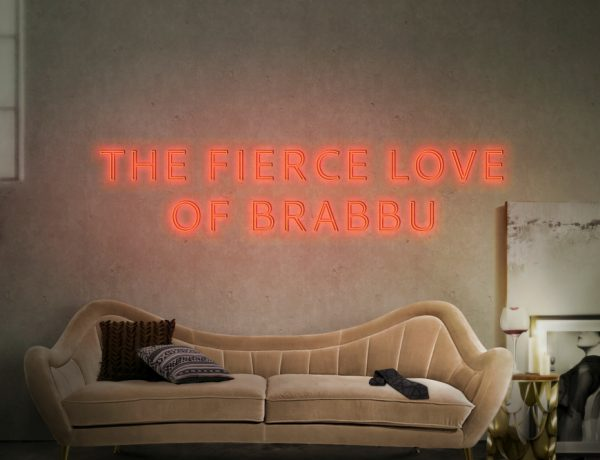 BRABBU'S Best Tips On How To Create A Chic Dining Room Decor9