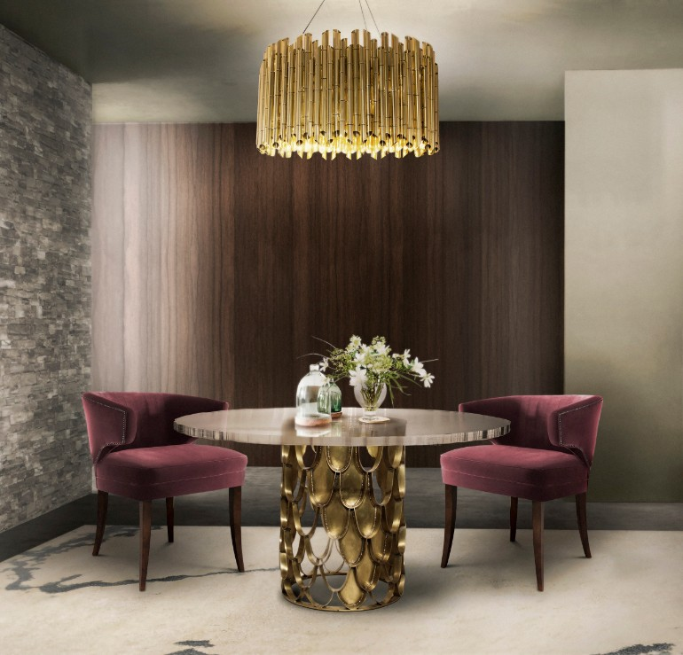 10 Brabbu's Dining Room Furniture Pieces That You'll Desire 1 dining room furniture 18 Brabbu's Dining Room Furniture Pieces That You'll Desire 10 Brabbus Dining Room Furniture Pieces That Youll Desire 1 1