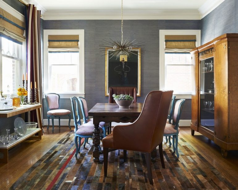 11 Dining Room Ideas To Steal From Top Interior Designers dining room ideas 11 Dining Room Ideas To Steal From Top Interior Designers 11 Dining Room Ideas To Steal From Top Interior Designers 1 e1497977804675