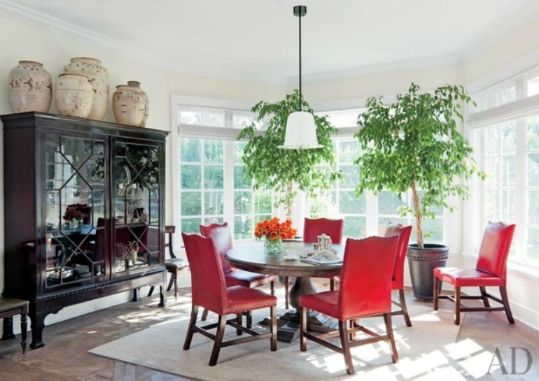 11 Dining Room Ideas To Steal From Top Interior Designers dining room ideas 11 Dining Room Ideas To Steal From Top Interior Designers 11 Dining Room Ideas To Steal From Top Interior Designers 10 1