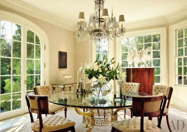 11 Dining Room Ideas To Steal From Top Interior Designers dining room ideas 11 Dining Room Ideas To Steal From Top Interior Designers 11 Dining Room Ideas To Steal From Top Interior Designers 11