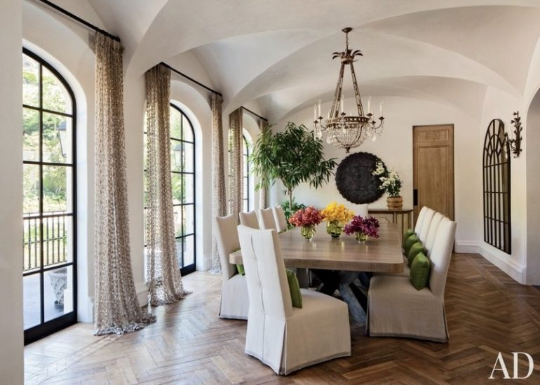11 Dining Room Ideas To Steal From Top Interior Designers dining room ideas 11 Dining Room Ideas To Steal From Top Interior Designers 11 Dining Room Ideas To Steal From Top Interior Designers 2 e1497978275319