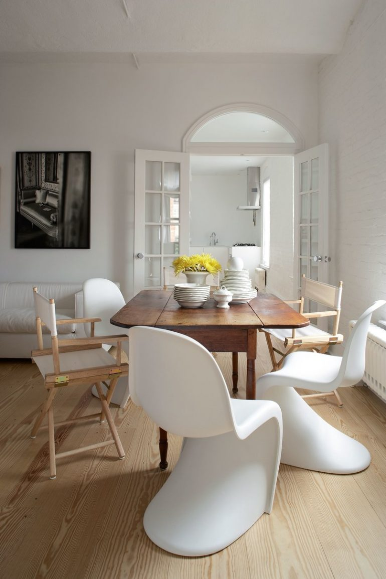 11 Dining Room Ideas To Steal From Top Interior Designers dining room ideas 11 Dining Room Ideas To Steal From Top Interior Designers 11 Dining Room Ideas To Steal From Top Interior Designers 3 e1497978684160