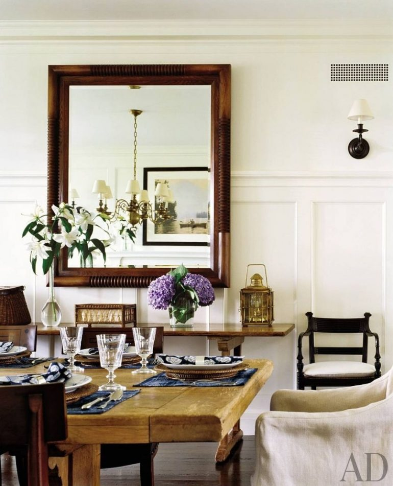 11 Dining Room Ideas To Steal From Top Interior Designers dining room ideas 11 Dining Room Ideas To Steal From Top Interior Designers 11 Dining Room Ideas To Steal From Top Interior Designers 4 e1497978974551