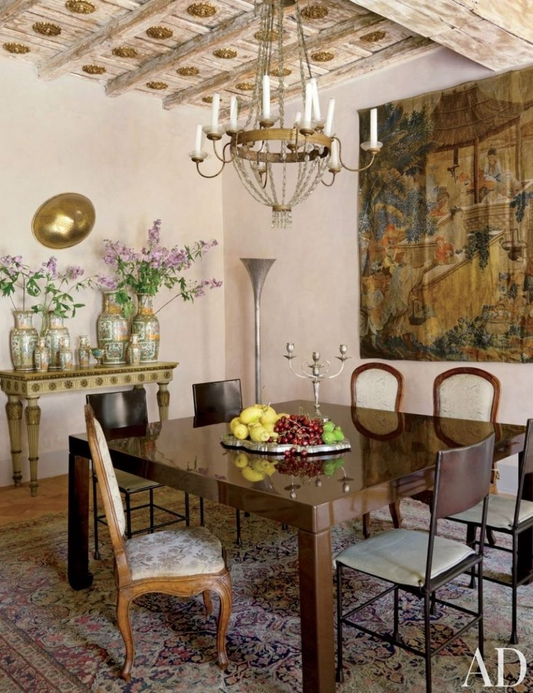 11 Dining Room Ideas To Steal From Top Interior Designers dining room ideas 11 Dining Room Ideas To Steal From Top Interior Designers 11 Dining Room Ideas To Steal From Top Interior Designers 7 e1497979823118