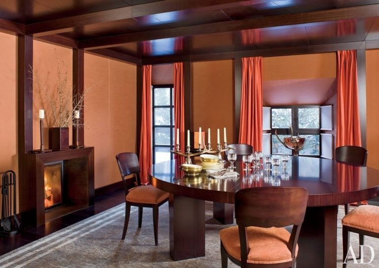11 Dining Room Ideas To Steal From Top Interior Designers dining room ideas 11 Dining Room Ideas To Steal From Top Interior Designers 11 Dining Room Ideas To Steal From Top Interior Designers 8 1 e1498033341677