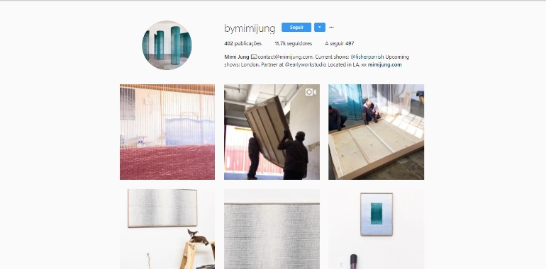 15 Female Designers To Follow On Instagram 10