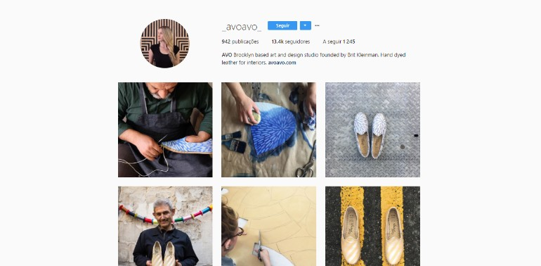 15 Female Designers To Follow On Instagram 11