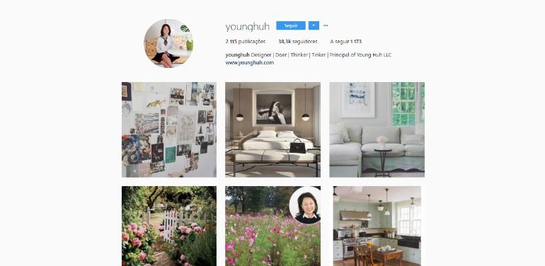 15 Female Designers To Follow On Instagram 12