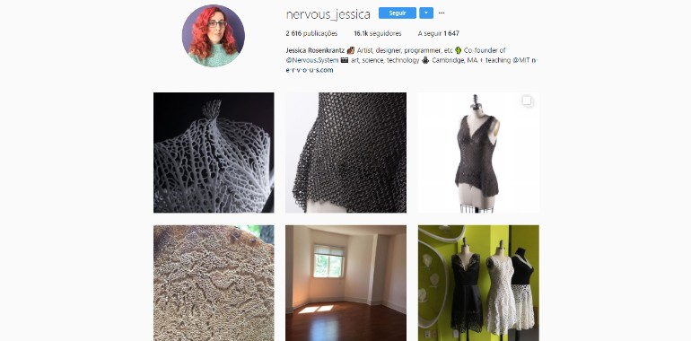 15 Female Designers To Follow On Instagram 13 female designers 15 Female Designers to Follow on Instagram 15 Female Designers To Follow On Instagram 13
