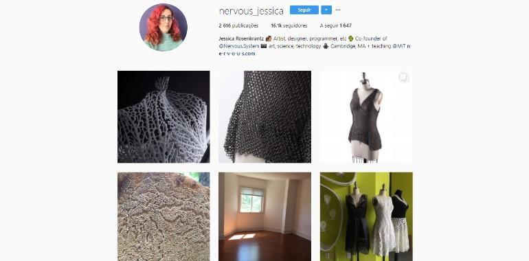 15 Female Designers To Follow On Instagram 13