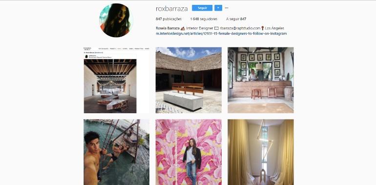 15 Female Designers To Follow On Instagram 14