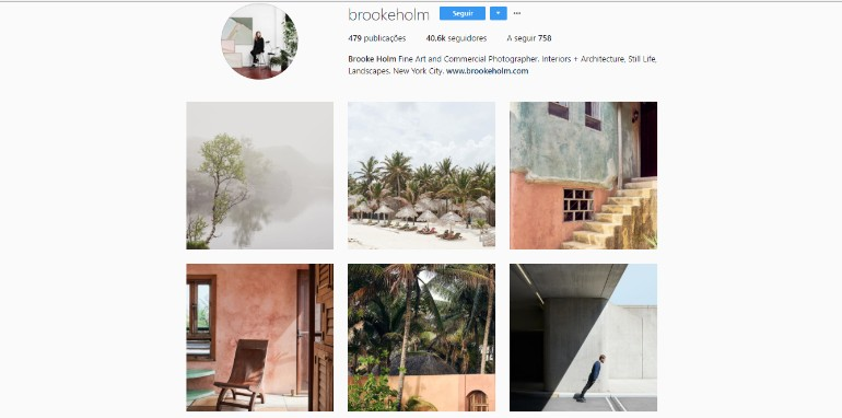 15 Female Designers To Follow On Instagram 15 female designers 15 Female Designers to Follow on Instagram 15 Female Designers To Follow On Instagram 15