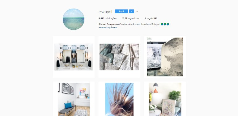 15 Female Designers To Follow On Instagram 2 female designers 15 Female Designers to Follow on Instagram 15 Female Designers To Follow On Instagram 2