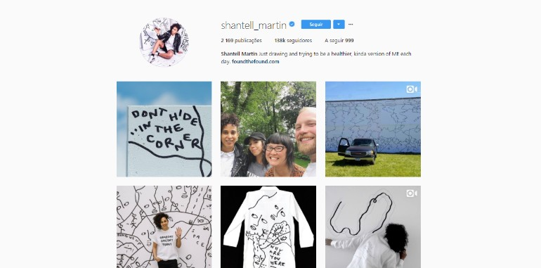 15 Female Designers To Follow On Instagram 6 female designers 15 Female Designers to Follow on Instagram 15 Female Designers To Follow On Instagram 6