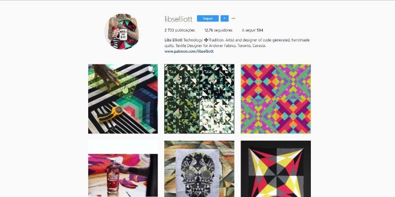 15 Female Designers To Follow On Instagram 8
