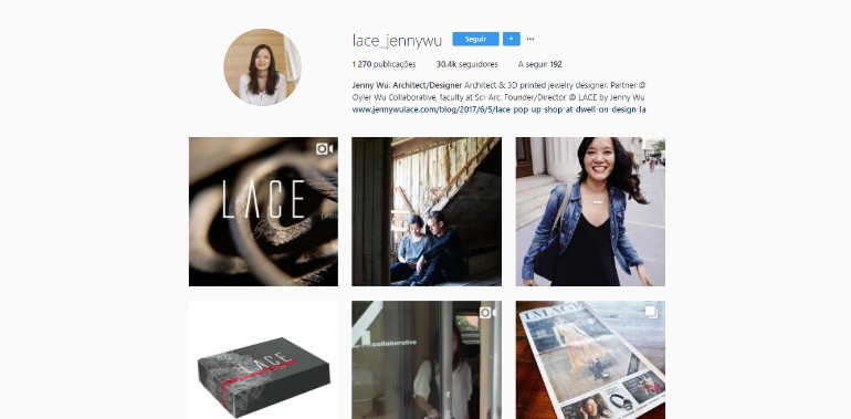 15 Female Designers To Follow On Instagram 9 female designers 15 Female Designers to Follow on Instagram 15 Female Designers To Follow On Instagram 9