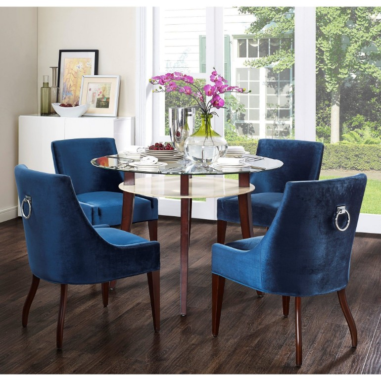 7 Mesmerizing Dining Room Ideas That Will Be Trendy This Summer dining room ideas 7 Mesmerizing Dining Room Ideas That Will Be Trendy This Summer 7 Mesmerizing Dining Room Ideas That Will Be Trendy This Summer 2