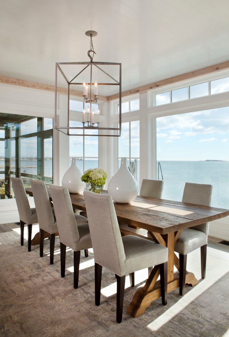 7 Mesmerizing Dining Room Ideas That Will Be Trendy This Summer dining room ideas 7 Mesmerizing Dining Room Ideas That Will Be Trendy This Summer 7 Mesmerizing Dining Room Ideas That Will Be Trendy This Summer 5
