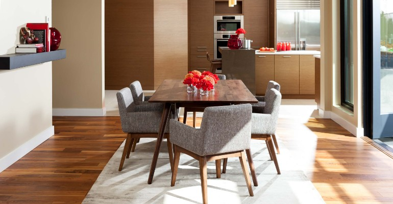 7 Mesmerizing Dining Room Ideas That Will Be Trendy This Summer dining room ideas 7 Mesmerizing Dining Room Ideas That Will Be Trendy This Summer 7 Mesmerizing Dining Room Ideas That Will Be Trendy This Summer 7