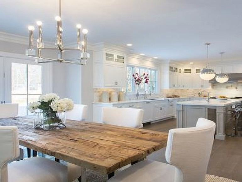 7 Must-Have White Chairs That Prove That Neutral Is The Way To Go dining room chairs 7 Must-Have Dining Room Chairs That Prove Neutral Is The Way To Go 7 Must Have Dining Room Chairs That Prove That Neutral Is The Way To Go 2