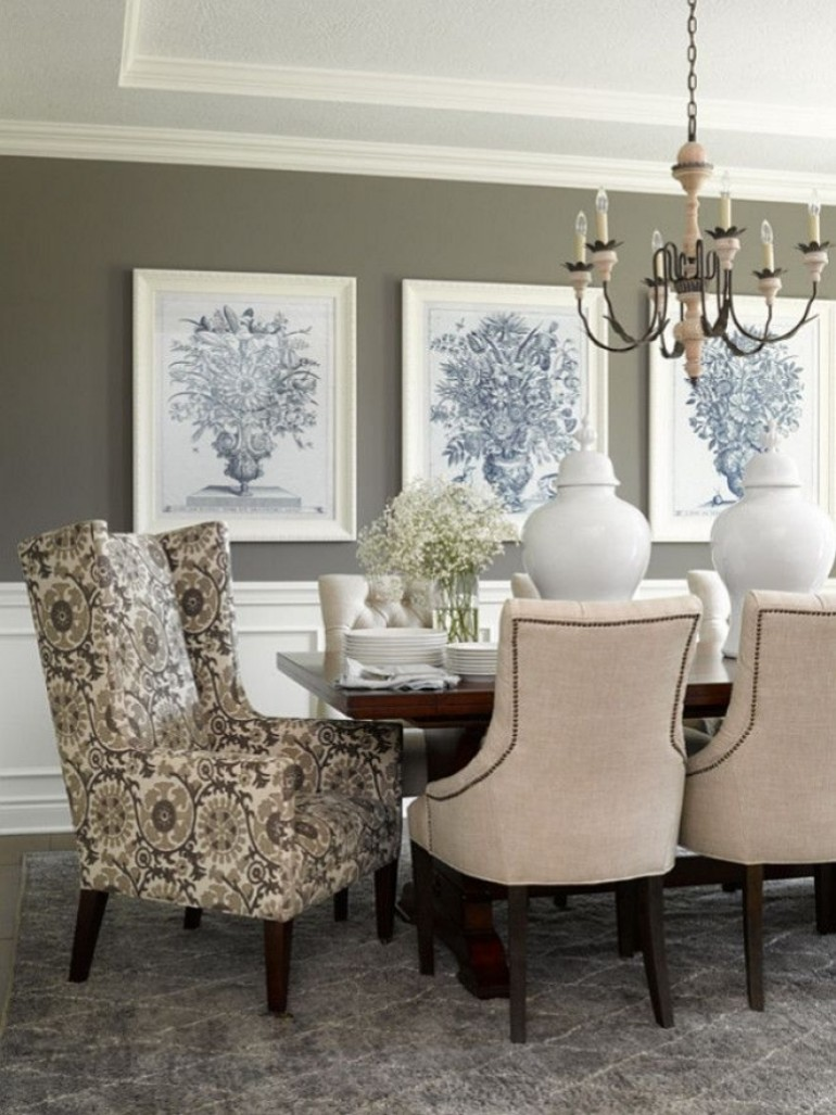 7 Must-Have Chairs That Prove That Neutral Is The Way To Go dining room chairs 7 Must-Have Dining Room Chairs That Prove Neutral Is The Way To Go 7 Must Have Dining Room Chairs That Prove That Neutral Is The Way To Go 7