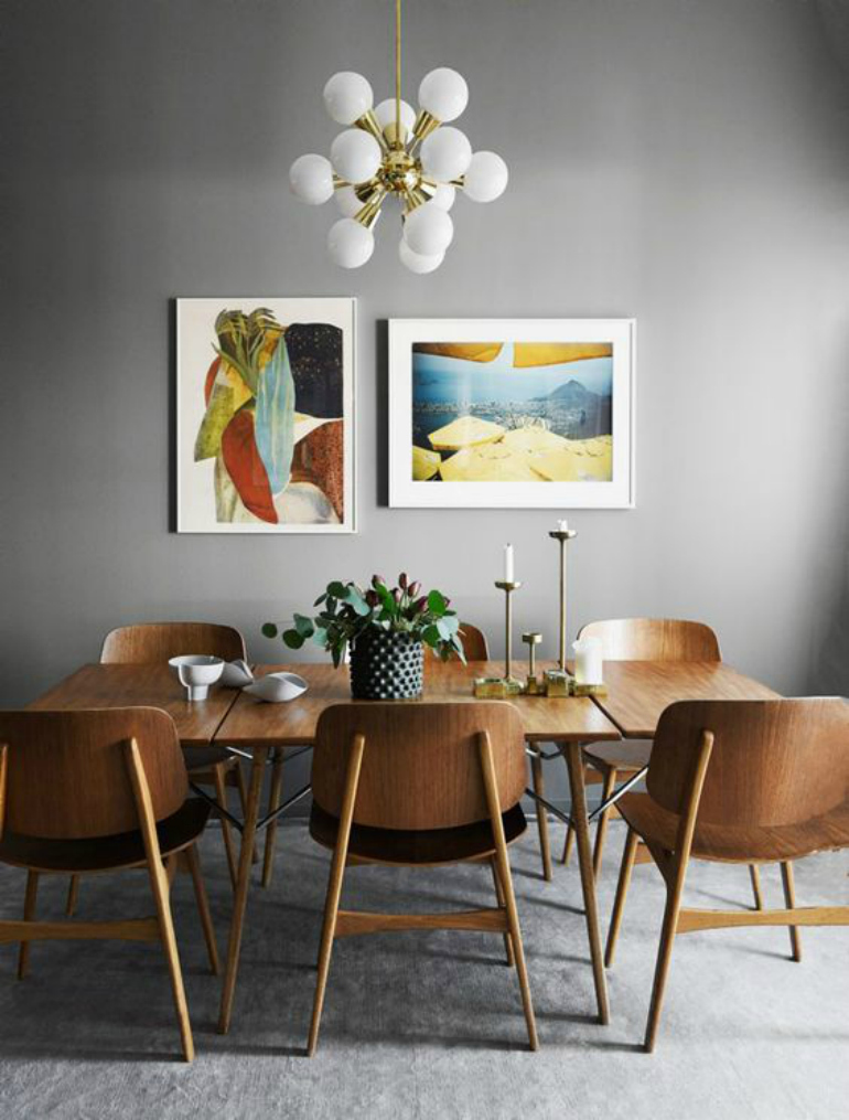 The Most Popular Dining Room Design Ideas On Pinterest dining room design The Most Popular Dining Room Design Ideas On Pinterest The Most Popular Dining Room Design Ideas On Pinterest 1 1